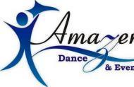 Amazers Dance And Events photo