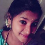 Nalini B. B Ed Tuition trainer in Chennai