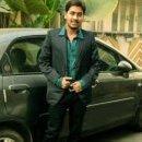 Sourav  Mitra photo