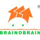Brainobrain Abacus Classes photo