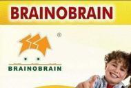 Brainobrain Abacus Classes photo