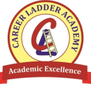 Career Ladder Academy photo