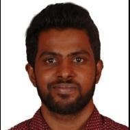 Chetan Manjalekar photo