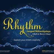 Rhythm Sangeet Mahavidyalay photo