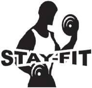 Stayfit Gym photo
