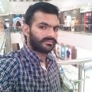 Dharmender photo