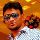 Anirban Roy photo