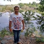Gunjan Singh French Language trainer in Chennai