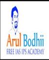 Arul Bodhii Free IAS and IPS Academy photo