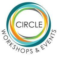 Circle Workshops And Events photo