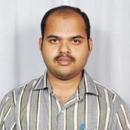 B.V.V Satyanarayana Rao photo