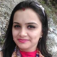 Bhanu S. photo