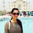 Meenakshi S. BA Tuition trainer in Chandigarh