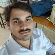 Muzeeb BTech Tuition trainer in Hyderabad