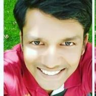 Sridhar Uppal photo