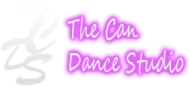 The Can Dance Studio photo
