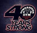 Powerhouse Gym Jaipur photo