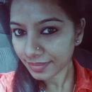 Rahasya G. photo