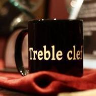 Treble Clef Jampad And Music Academy photo