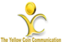 The Yellow Coin Communication Pvt. Ltd photo