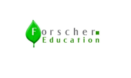 Forscher Education A Forscher Technology Solutions Group photo