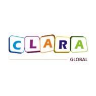 Clara photo