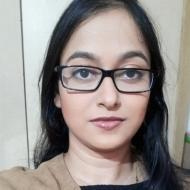 Nivedita S. photo