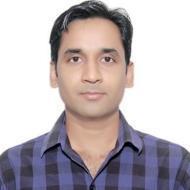 Karun Singh photo