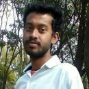 Shailendra Rao photo