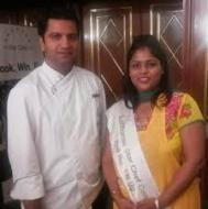 Sarika Mehta Cookery Classes photo