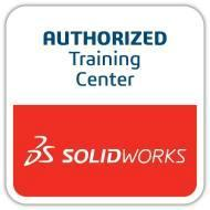 Solidworks Authorized Training Center- Ahmedabad Satc - Ahmedabad photo