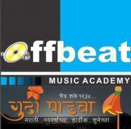 Offbeat Music Academy photo