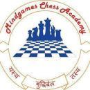 Mindgames Chess Academy photo