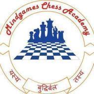 Mindgames Chess Academy Chess institute in Delhi
