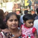Shridevi P. photo