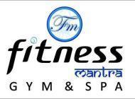 Fitness Mantra photo