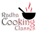 Radha Cooking and Bakery Classes photo