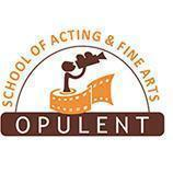 Opulent School Of Acting And Fine Arts photo