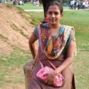 Sakthipriya G. photo