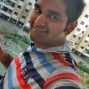 Rohan Kumbhejkar photo