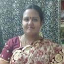 V Charulatha picture
