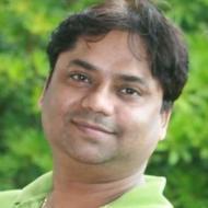 Dinesh Pandey photo