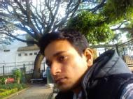 Nishant S. photo