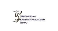 Sree Dhrona Badminton Academy Sdba photo