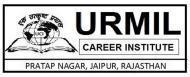 Urmil Career Institute photo