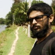 Amit R photo