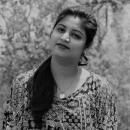 Somrhita R. photo