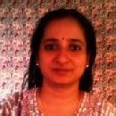 Deepa U. photo