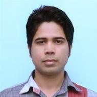 Abhay Choudhary photo