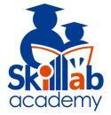 Skill Lab Academy photo